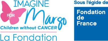 Fondation Imagine for Margo